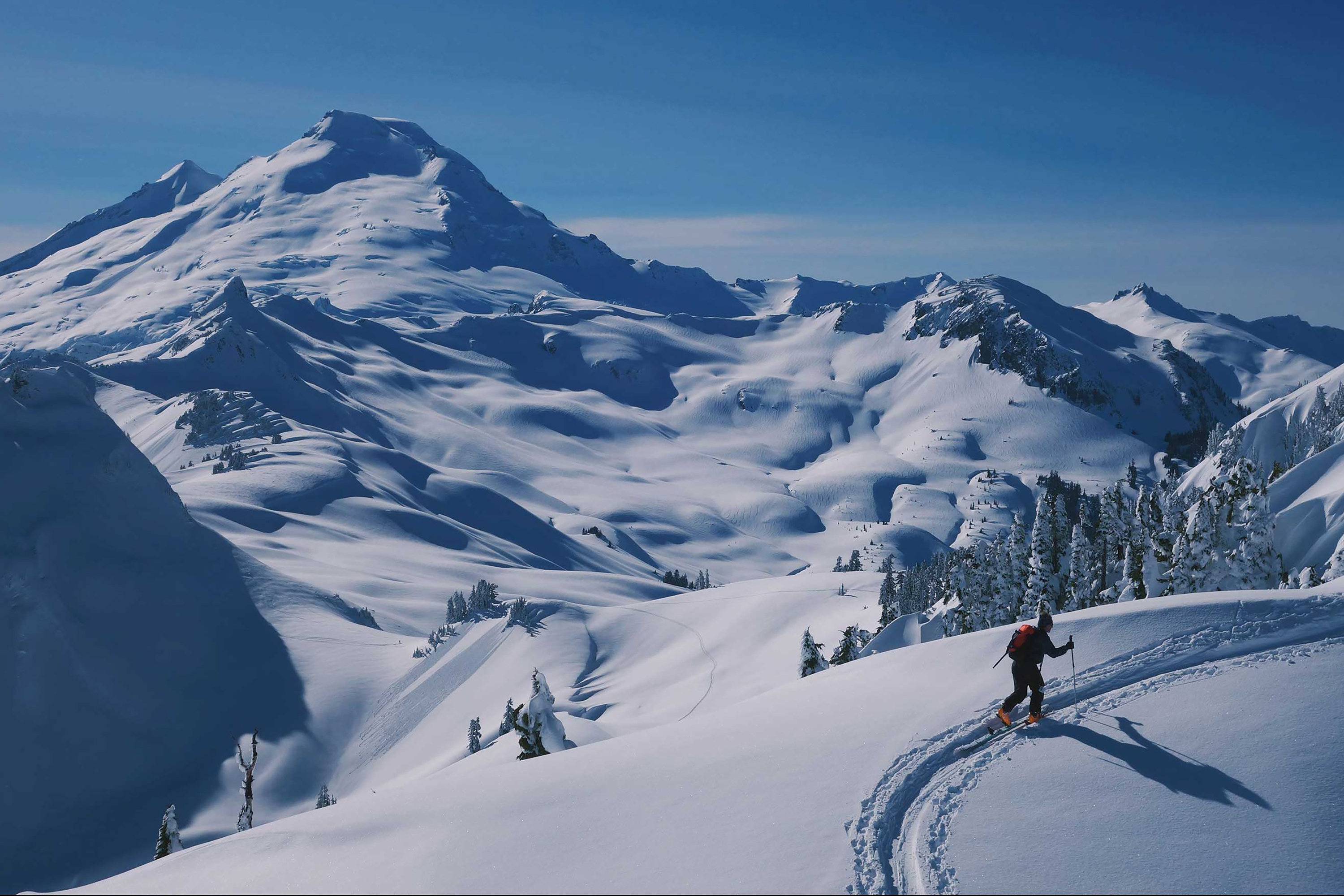 MtBaker_backcountry_skiing_4-e1497485717309